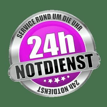 24h Notdienst Schlüsseldienst Stuttgart Freiberg