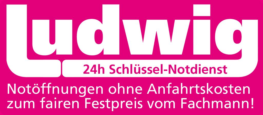 Schlüsseldienst Stuttgart Freiberg